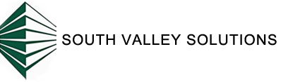 SOUTH VALLEY SOLUTIONS